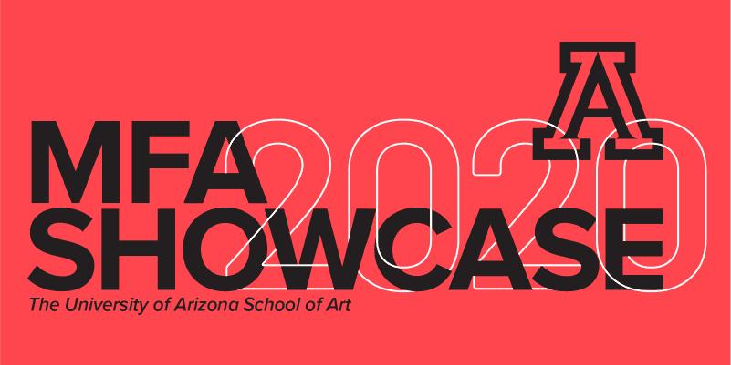 MFA Showcase 2020