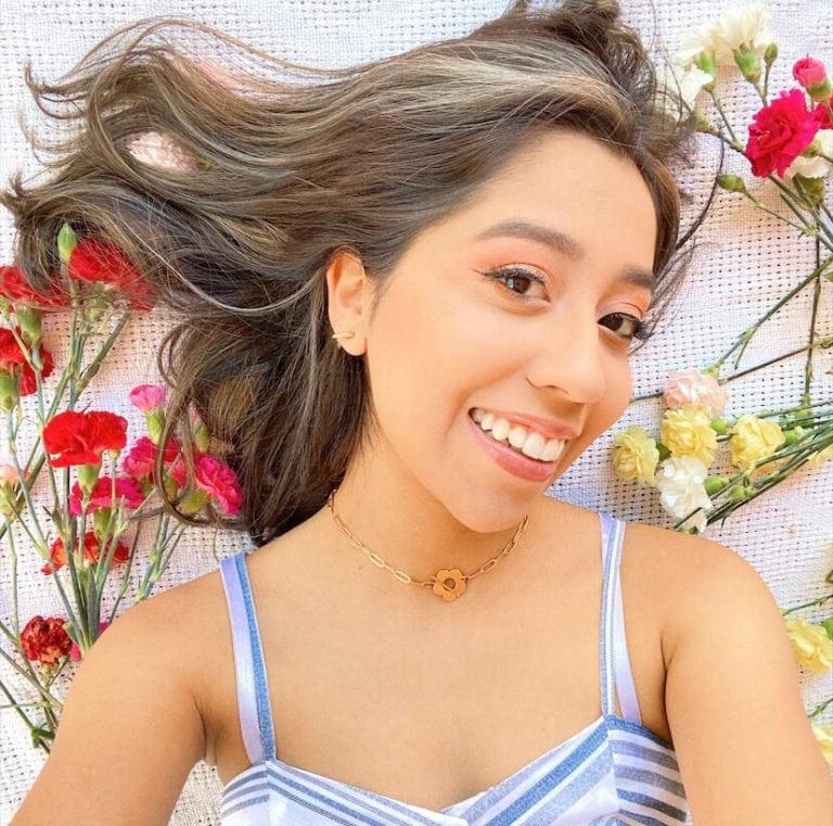 Analaura Guadalupe Villegas