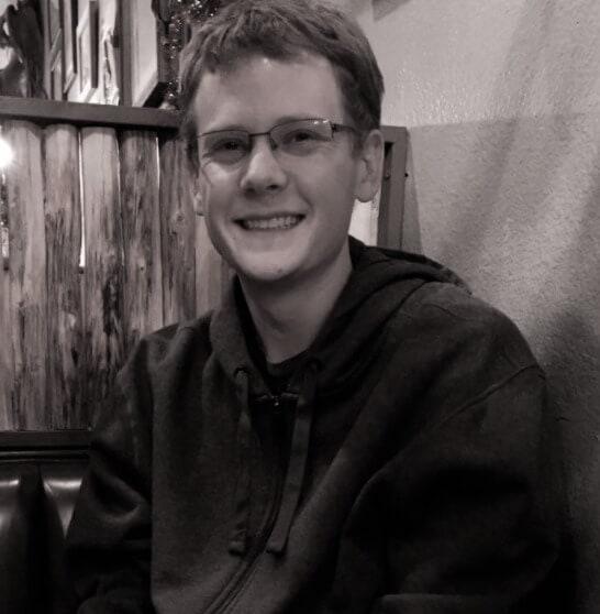 Bret Michael Wagner