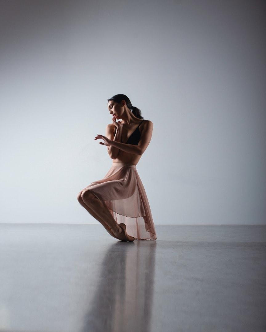 Delphine Nais Chang