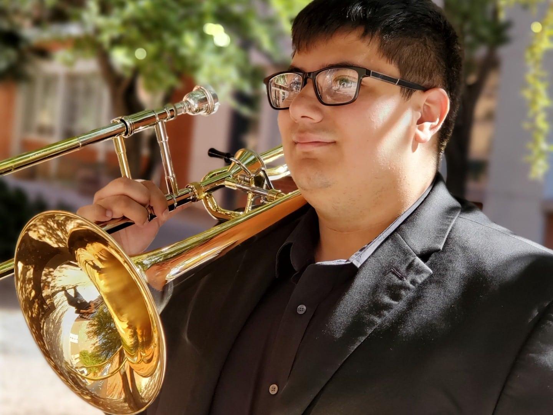 Steveland Armando Figueroa