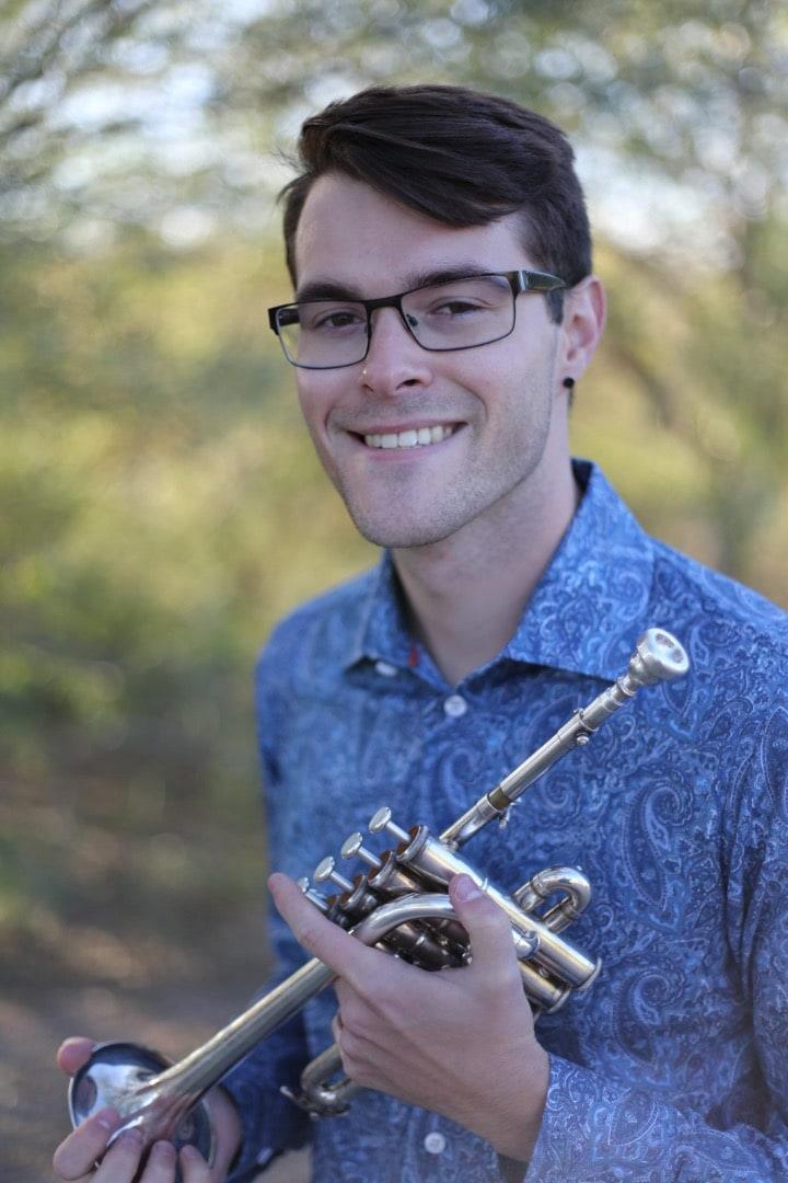 Jacob Anthony Lythgoe