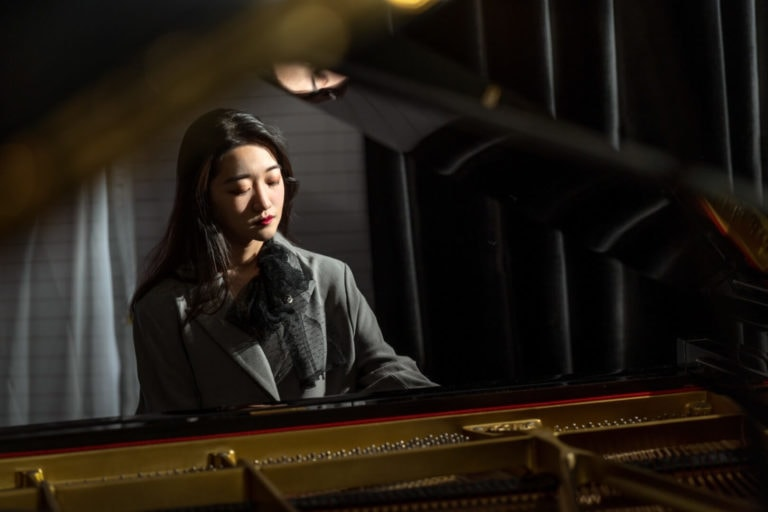 Jinyi  Liu