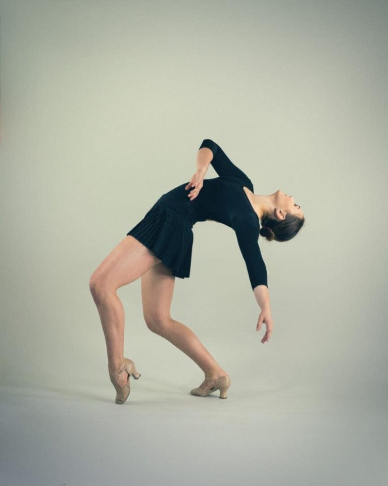 Kaitlyn Elizabeth Coker