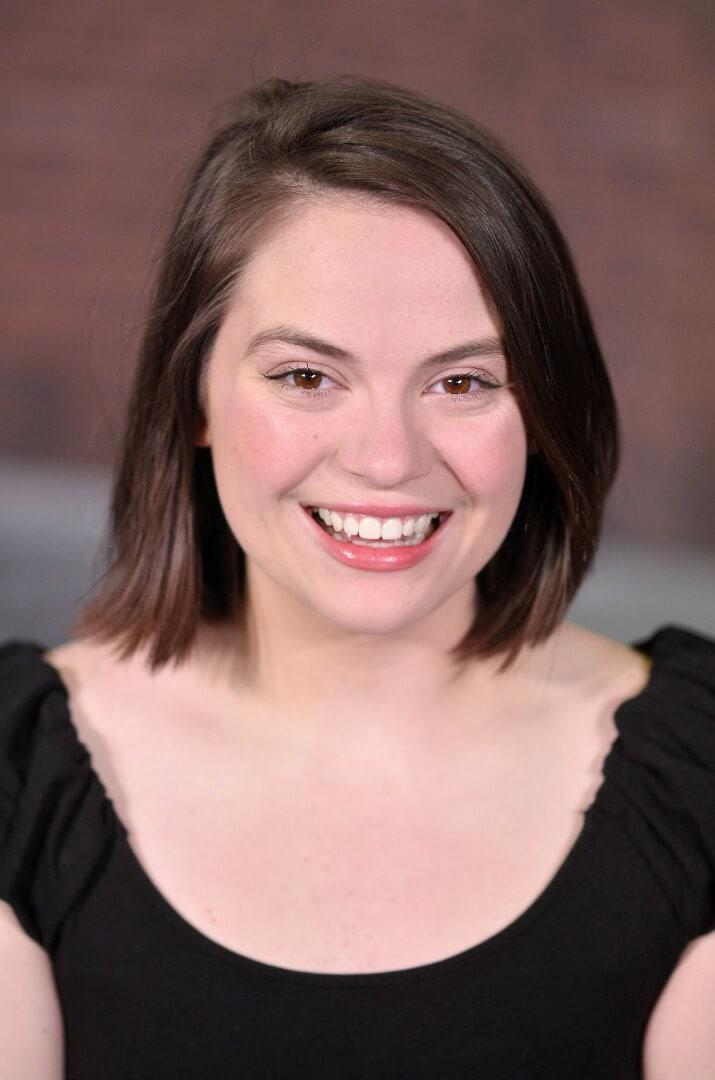 Kyleigh Suzanne Sacco