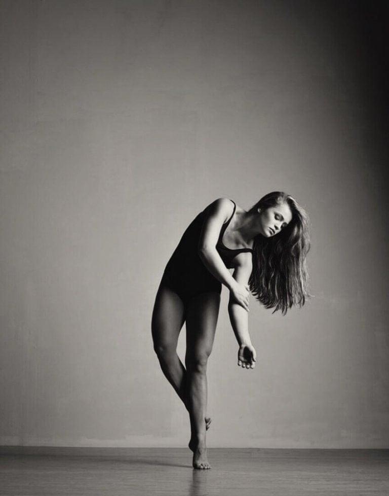 Payton Antonia Schultz