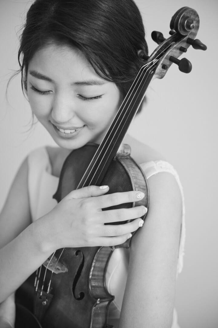Yoon Kyung Stella Kim